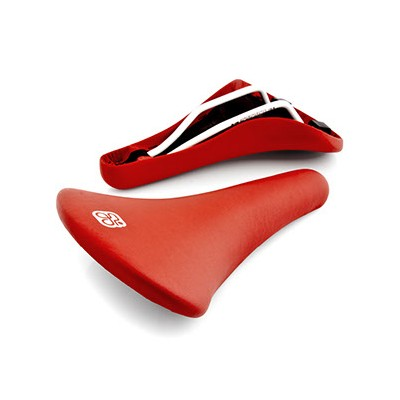 PUHOS SADDLE - ROOD