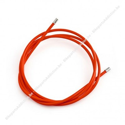 OUTER BRAKE CABLE - ROOD
